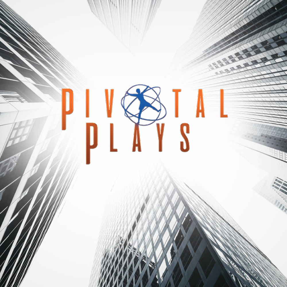 Pivotal Plays